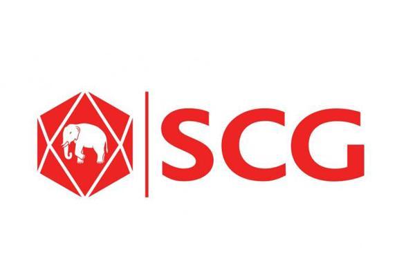เงินเดือนดี ( โบนัสสูง ) SCG รับสมัคร Sales Representative (International) ปฎิบัติงาน กรุงเทพและต่างจังหวัด