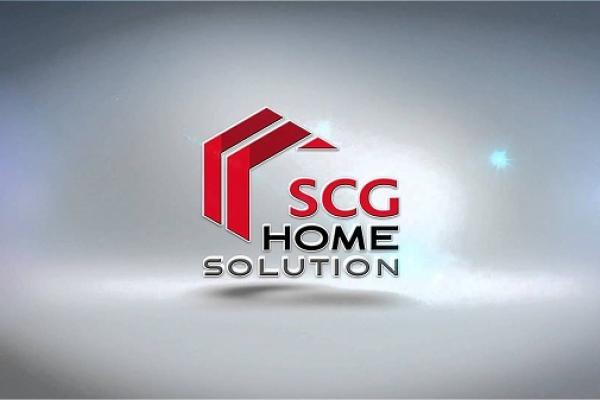 scg home solution รับสมัครพนักงาน 44 อัตรา สาขาร้อยเอ็ด
