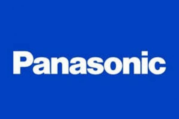 บริษัท พานาโซนิค แมนูแฟคเจอริ่ง (ประเทศไทย) จำกัด สาขาขอนแก่น ประกาศรับสมัครงาน