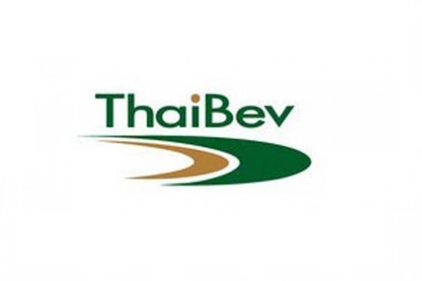 บริษัท ไทยเบฟเวอเรจ รับสมัครพนักงาน ประจำโรงงงาน จังหวัดกาญจนบุรี หลายอัตรา