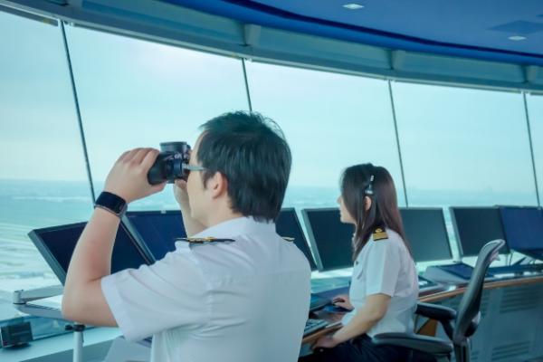 วิทยุการบินแห่งประเทศไทย รับสมัครคัดเลือกบุคคลภายนอกเพื่อเข้าปฏิบัติงาน ประจำปี 2561 หลายอัตรา