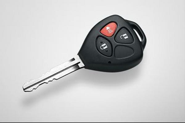 ร้านทํา กุญแจ รีโมทรถยนต์ (เหน่ง โมเดิร์นคีย์) ทำแบบไม่มีรอยขีดข่วน รับประกันผลงานได้