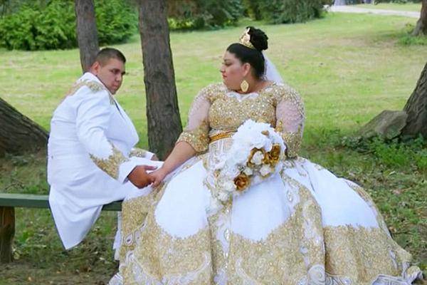 คุณรู้ไหม 5 เหตุผล แต่งงานแล้วควรแยกบ้าน