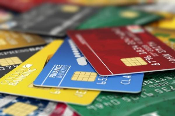 ค่าธรรมเนียมบัตรเอทีเอ็มใหม่ บัตร atm ชิปการ์ด