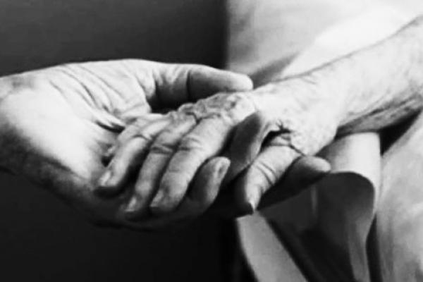 ขยายอายุเกษียณ 65 ปี ช่วยรัฐลดภาระค่าใช้จ่าย ในการดูแลผู้สูงอายุ