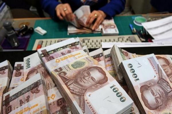 5 วิธีฝ่าวิกฤติ ในยุคเศรษฐกิจย่ำแย่