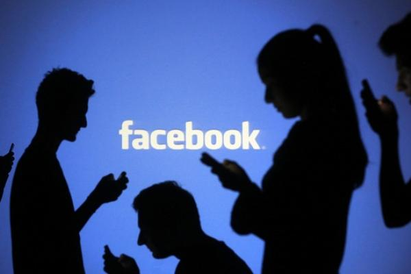 กลลวงหลอกยืมเงินทาง Facebook หลอกโอนเงิน