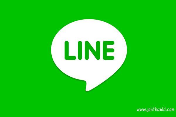 วิธีเล่น Line 2 ID ในเครื่องเดียว