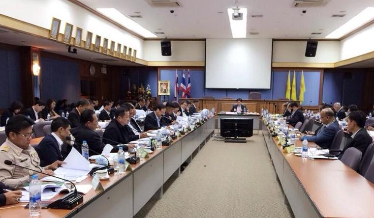 thailocal_news575