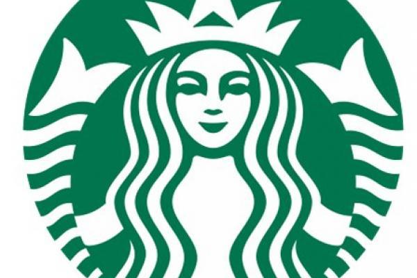 รับสมัคร 200 อัตรา Starbucks Coffee Thailand รับสมัครพนักงานรายเดือน/รายวันชั่วโมง จำนวนมาก