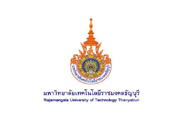 ( รับ 65 อัตรา ) มหาวิทยาลัยเทคโนโลยีราชมงคลธัญบุรี รับสมัครพนักงานมหาวิทยาลัย สายวิชาการและสนับสนุน 1/2559