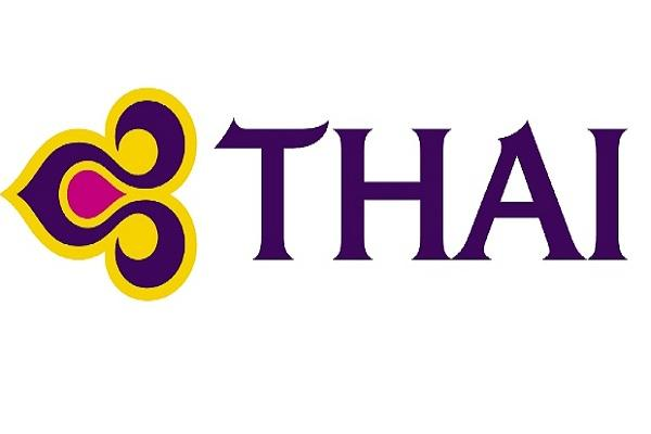 รับ 50 อัตรา รับสมัคร Customer Service Agent ประจำท่าอากาศยานสุวรรณภูมิ เพื่อปฏิบัติงานให้บริษัท การบินไทยฯ