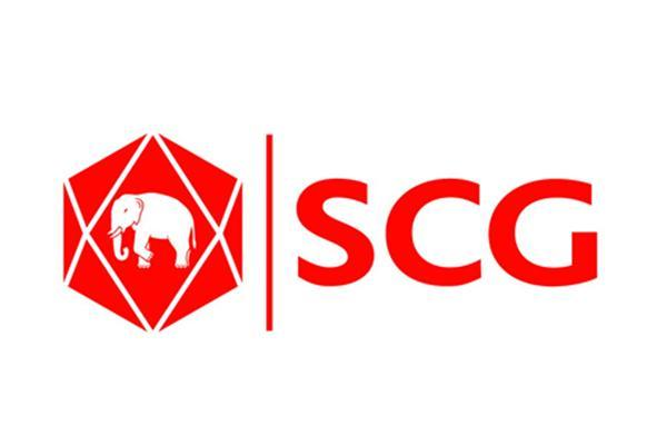 งานนี้ (เงินดีโบนัสสูง) SCG ประกาศรับสมัครงาน วุฒิปริญญาตรี/โท สมัครออนไลน์