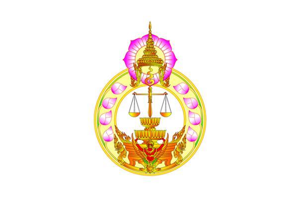 สำนักงานศาลยุติธรรม ประกาศรับสมัครพนักงานจ้างเหมาบริการ 14 อัตรา