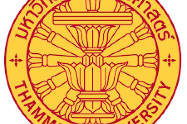 วิทยาลัยนวัตกรรม มหาวิทยาลัยธรรมศาสตร์ รับสมัครพนักงานมหาวิทยาลัยสายสนับสนุนวิชาการ จำนวน 6 อัตรา