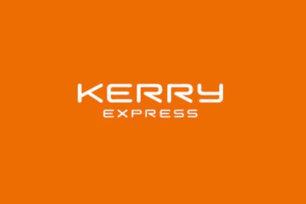 Kerry Express รับสมัครพนักงาน Call Center (Contact) จำนวน 55 อัตรา สมัครตั้งแต่บัดนี้ - 15 ต.ค. 2563