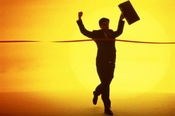 ทำอย่างไร ให้ประสบความสำเร็จในการทำงาน เคล็ดลับและเทคนิคในการทำงานให้ประสบความสำเร็จ