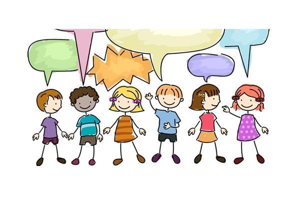 รอบรู้ ฝึกพูดภาษาอังกฤษจาก 74 ประโยคภาษาอังกฤษพื้นฐาน