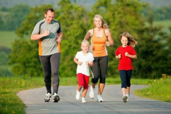แก้อย่างไรกับ การบาดเจ็บ ที่เกิดจากการเล่นกีฬาและวิธีปฐมพยาบาล