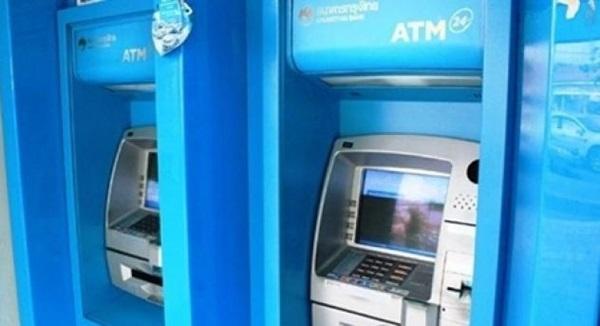 วิธีการกดบัตรคนจน บัตรสวัสดิการแห่งรัฐ เงินเพิ่มผู้สูงอายุ