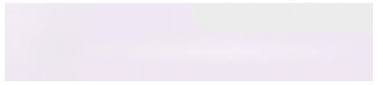 หางานราชการ สมัครงานราชการ Jobthaidd.com